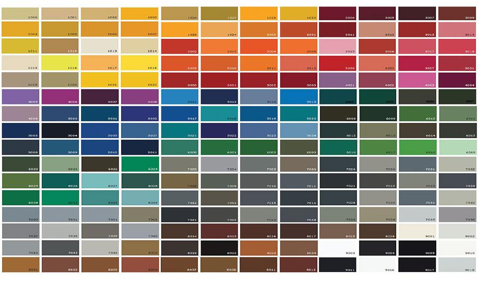Pyp pinturas y revestimientos - Pinturas y revestimientos ...